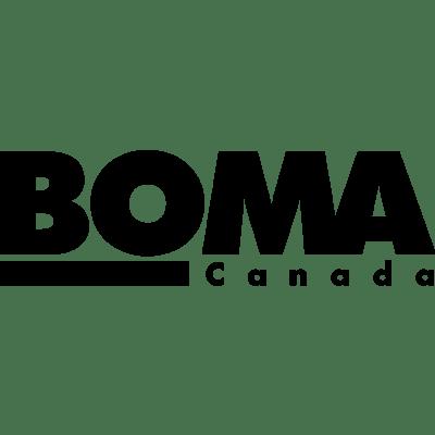 BOMA Canada