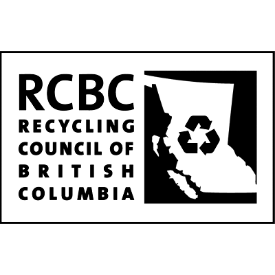 Recycling Council of British Columbia