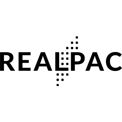 RealPac