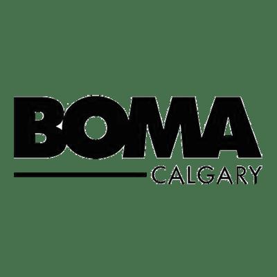 BOMA Calgary