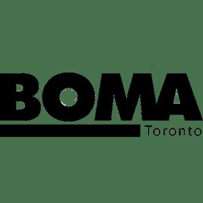 BOMA Toronto