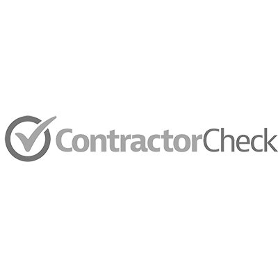 ComtractorCheck