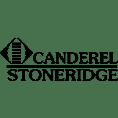 Candere Stoneridge