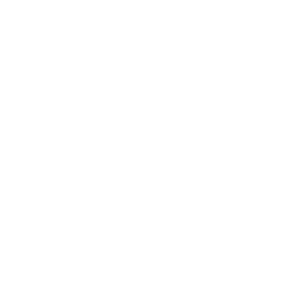 GWL Realty Advisors