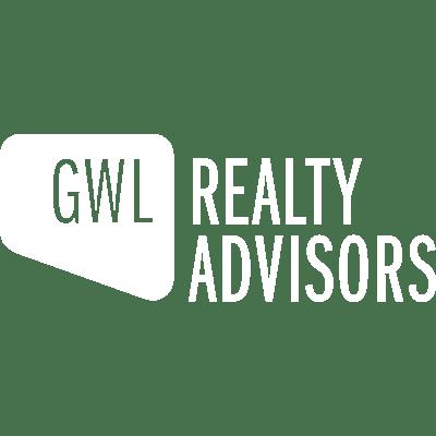 GWL Realty Advisors