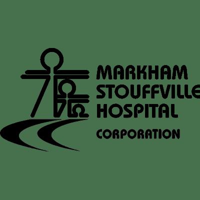 Markham Stouffville Hospital Corporation