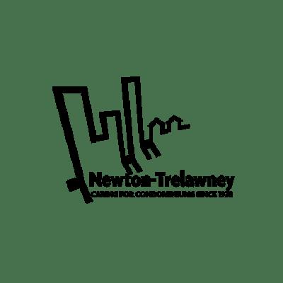 Newton Trelawney