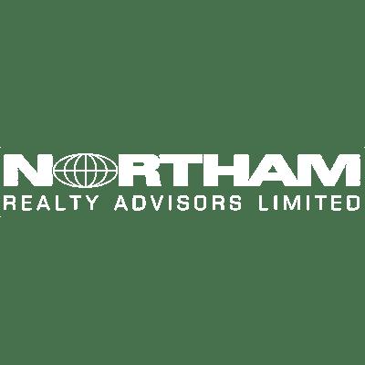 Northam Realty Advisors