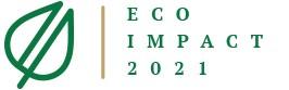 Eco Impact 2021 Logo